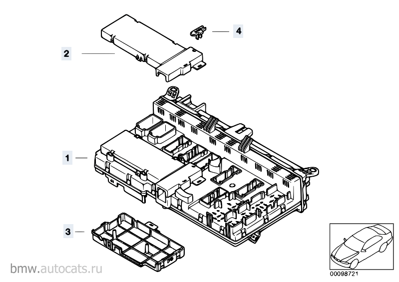 Bmw e clutch switch wiring diagram imageresizertool